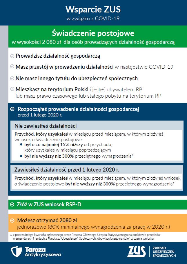 https://www.zus.pl/documents/10182/3274017/infografiki-v18-postojowe-dla-dg-2080.pdf/4f4003f0-48d1-756f-1e91-b60290b4fd89
