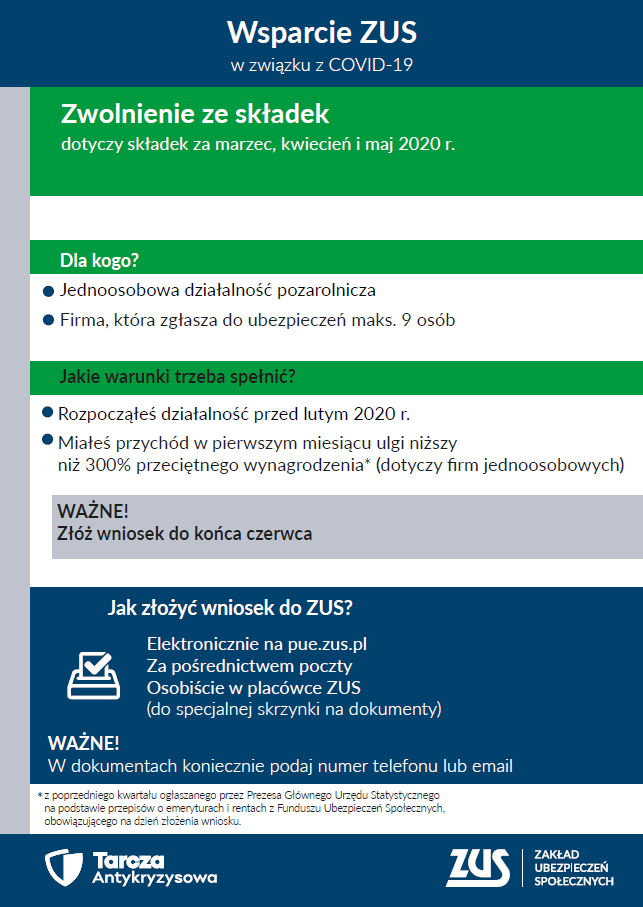 https://www.zus.pl/documents/10182/3274017/infografiki-v18-postojowe-dla-dg-2080.pdf